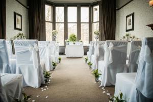 Hotel du Vin at One Devonshire Gardens (15 of 85)