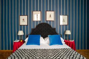 Room Mate Isabella - AbcAlberghi.com
