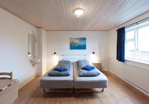 62N Guesthouse