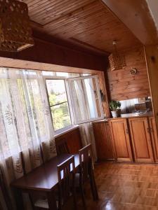 Apartments on Abazgov, Ferienwohnungen  Gagra - big - 16