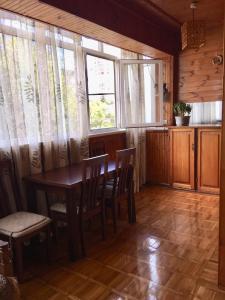 Apartments on Abazgov, Ferienwohnungen - Gagra