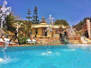 Villa Ana Margarida Beach, Ericeira