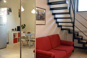 Flats4Rent Tommaso - AbcAlberghi.com