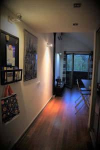 Apartment Feliciana
