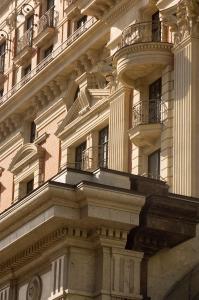The Ritz-Carlton Moscow (27 of 46)