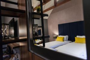 Bignell Park Hotel (11 of 33)