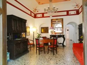 Villa Mabel - AbcAlberghi.com