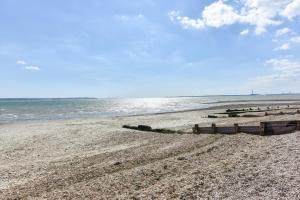 Beach View - Lower Swanwick