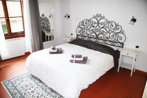 Casa Lily - AbcAlberghi.com