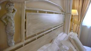 Hotel & Residenza 100 Torri (30 of 153)