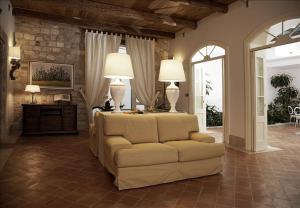 Hotel & Residenza 100 Torri (6 of 153)