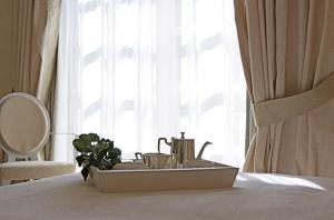 Hotel & Residenza 100 Torri (14 of 153)