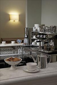 Hotel & Residenza 100 Torri (26 of 153)