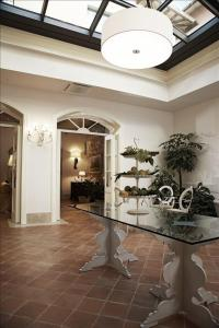 Hotel & Residenza 100 Torri (9 of 153)