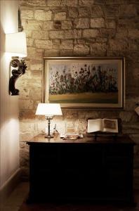 Hotel & Residenza 100 Torri (17 of 153)