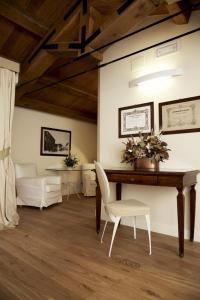 Hotel & Residenza 100 Torri (16 of 153)