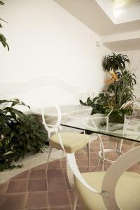 Hotel & Residenza 100 Torri (20 of 153)