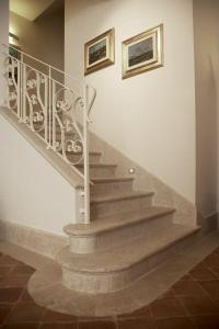 Hotel & Residenza 100 Torri (21 of 153)