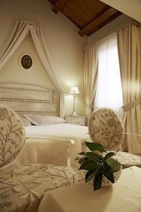 Hotel & Residenza 100 Torri (31 of 153)