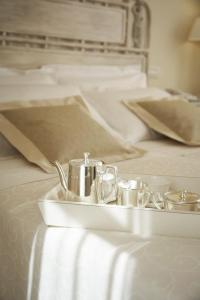 Hotel & Residenza 100 Torri (34 of 153)