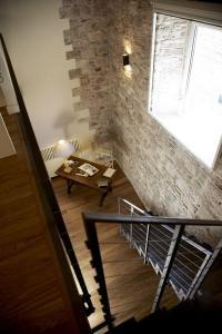 Hotel & Residenza 100 Torri (36 of 153)