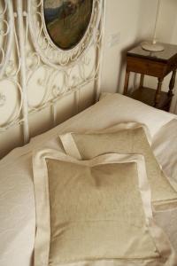 Hotel & Residenza 100 Torri (39 of 153)