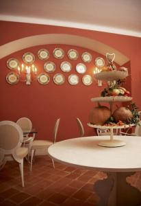 Hotel & Residenza 100 Torri (27 of 153)