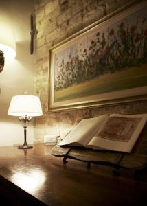 Hotel & Residenza 100 Torri (40 of 153)