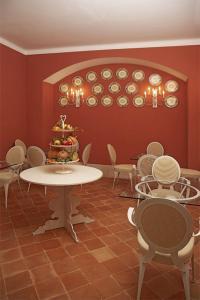 Hotel & Residenza 100 Torri (22 of 153)