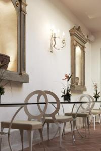 Hotel & Residenza 100 Torri (33 of 153)