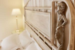 Hotel & Residenza 100 Torri (3 of 153)