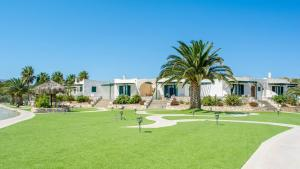 Hostels e Albergues - Anemones Studios