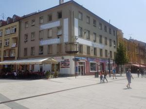 LUMIKA - Karlovy Vary