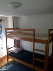 Guest Rooms Niki