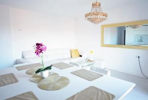 Luxury Apartment in Valencia