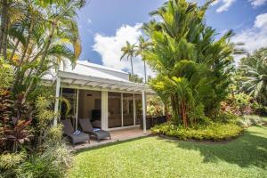obrázek - Port Douglas Mirage Villa 408 (4 BR)