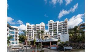 2522 Blue Horizons - Airlie Beach, Apartmány  Airlie Beach - big - 32