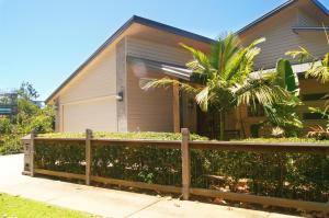 Cumberland Holiday Home - Holiday Home, Holiday homes - Airlie Beach