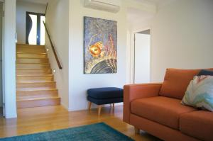 Cumberland Holiday Home - Holiday Home, Holiday homes  Airlie Beach - big - 3
