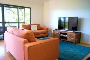 Cumberland Holiday Home - Holiday Home, Holiday homes  Airlie Beach - big - 4