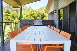 Cumberland Holiday Home - Holiday Home, Holiday homes  Airlie Beach - big - 5