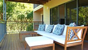 Cumberland Holiday Home - Holiday Home, Holiday homes  Airlie Beach - big - 7