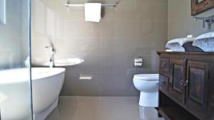 Cumberland Holiday Home - Holiday Home, Holiday homes  Airlie Beach - big - 8