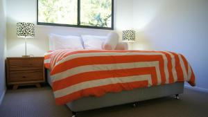 Cumberland Holiday Home - Holiday Home, Holiday homes  Airlie Beach - big - 11