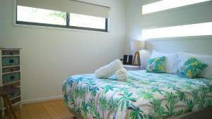 Cumberland Holiday Home - Holiday Home, Holiday homes  Airlie Beach - big - 12