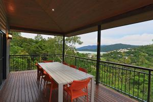 Cumberland Holiday Home - Holiday Home, Holiday homes  Airlie Beach - big - 15