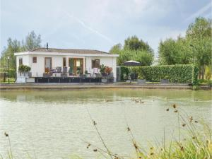 Two-Bedroom Holiday Home in Molenschot - Breda