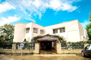 Auberges de jeunesse - KSTDC Hotel Mayura Chalukya, Badami