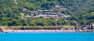 Locanda del Borgo B&B Helios Relais - AbcAlberghi.com