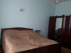 Guesthouse Alval, Panziók  Hahpat - big - 15